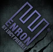 Enron_image